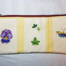 botanical panels
